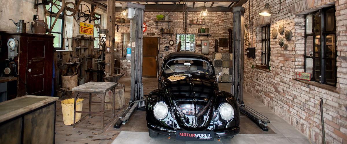 50 motobene trinkhaus fotografin reutlingen