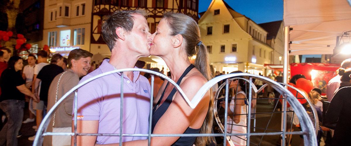 7 Stadtfest Reutlingen trinkhaus fotografie