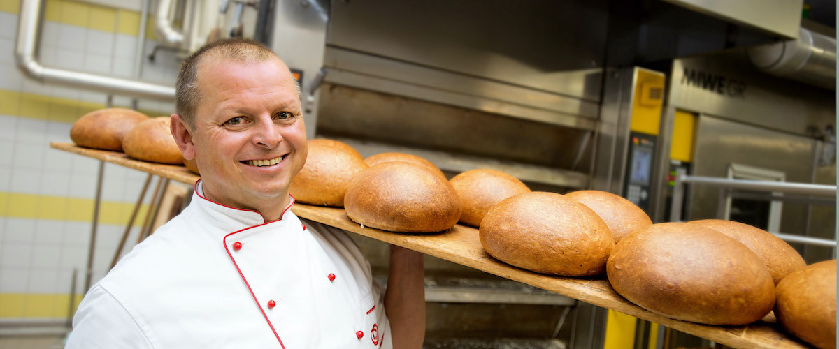 23 Bäcker Winter trinkhaus fotografie