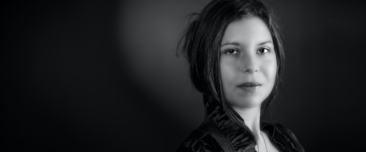1 Beauty Porträt Fotostudio trinkhaus fotografie
