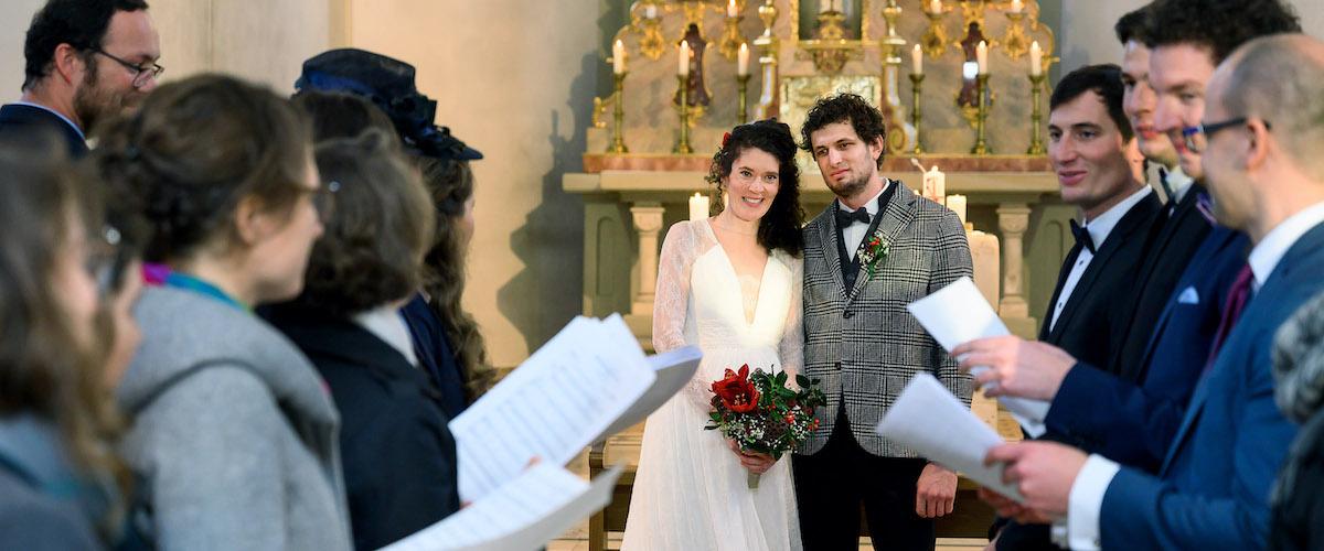 44 Hochzeitfotos trinkhaus forografie