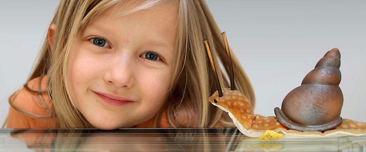 52 Kinderfotos Fotostudio Reutlingen