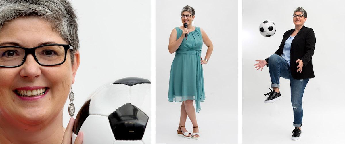 8 Moderatorin Steffi Renz Fotostudio trinkhaus fotografie