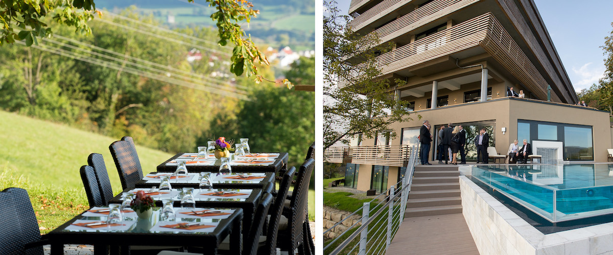 19a Achalm Hotel trinkhaus fotografie
