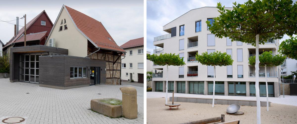 24 Oferdingen Tübingen Fotografen Reutlingen