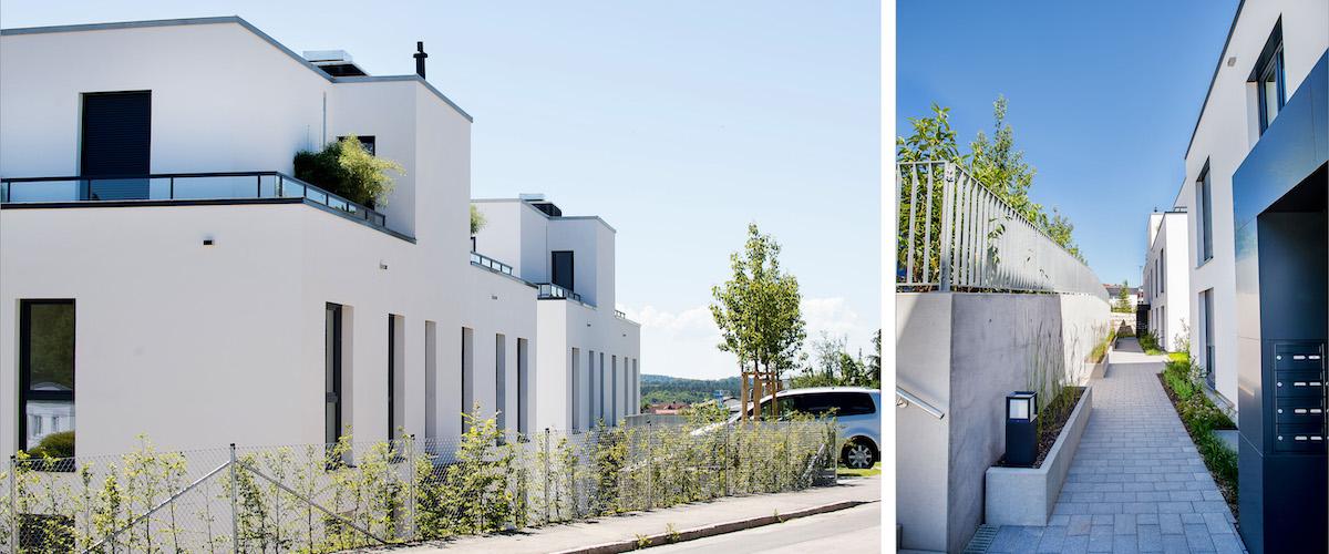 29 Rall Immobilien Reutlingen trinkhaus fotografie