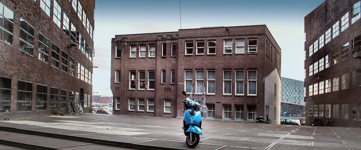 2-Amsterdam-moderne-Arichtektur-fotograf-reutlingen-1