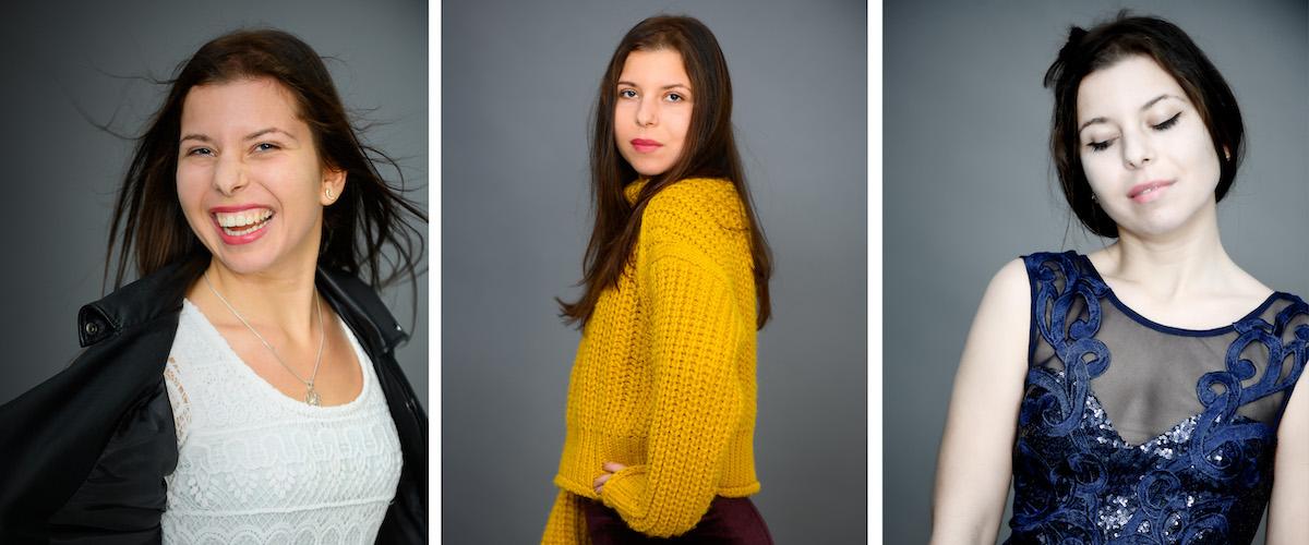 5-Beauty-Porträt-Studio-trinkhaus-fotografie-1