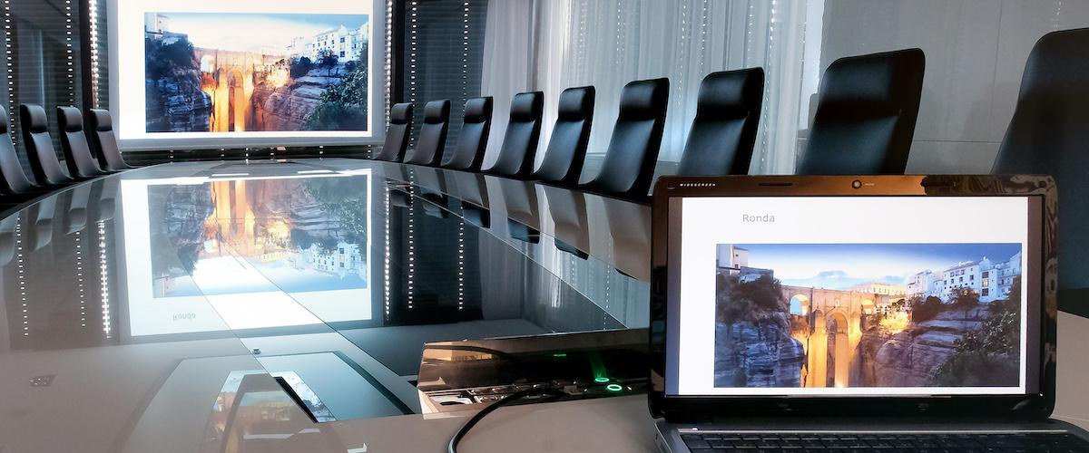 8-Business-Unternehmen-trinkhaus-fotografie-1